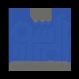 شركة المرشود العالمية للمقاولات العامة للمباني | ALMarshoud Global .Co - المرشود ,  العالمية ,  للمقاولات  ,  العامة  ,   المبانى  ,   شركة  ,   عقارات  ,   اساس  ,   بنية تحتية  , التشطيبات  ,